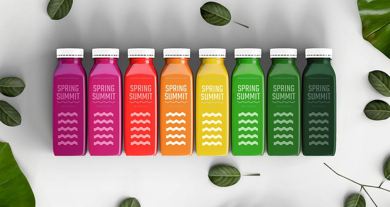 branding-color
